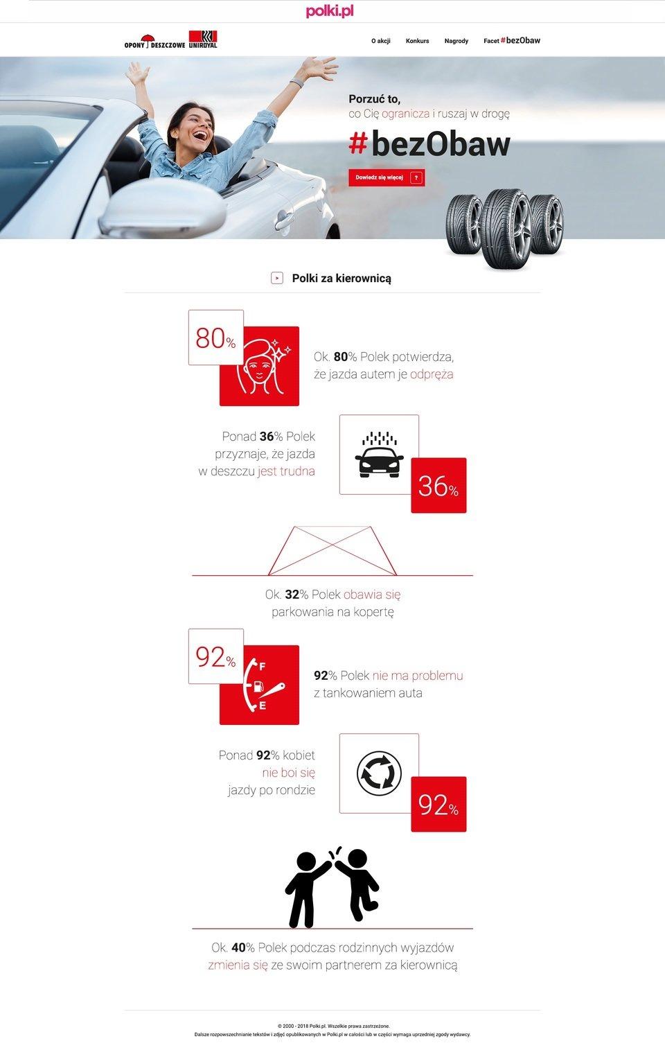 Infografika_Uniroyal.jpg