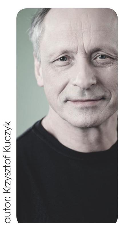 Paweł Wawrzecki <br>