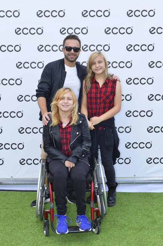akpa20180915_ecco_walk_mp_2914.jpg