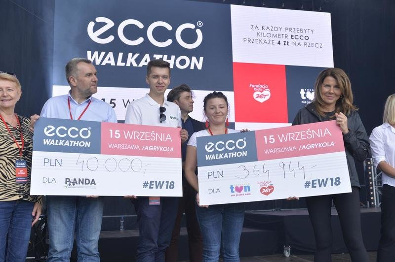 akpa20180915_ecco_walk_mp_3200.jpg