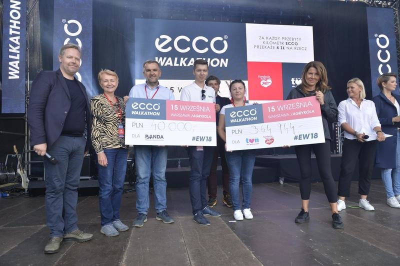 akpa20180915_ecco_walk_mp_3196.jpg