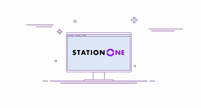 Station_One.jpg