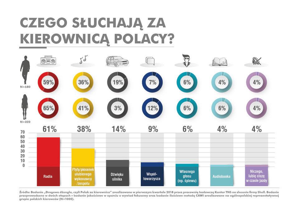 Prezentacja Polacy w podrozy 2018_09_18 025.jpg