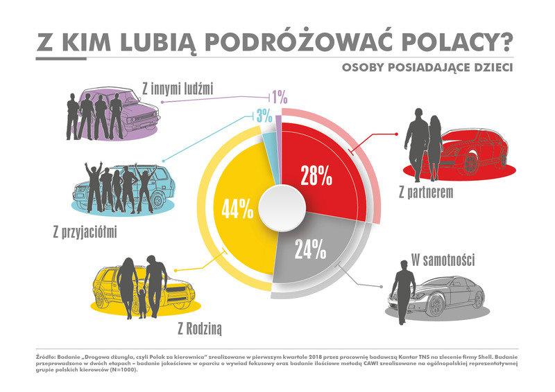 Prezentacja Polacy w podrozy 2018_09_18 023.jpg