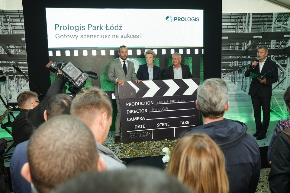 Prologis Park Lodz_topping_out_ceremony_2.jpg