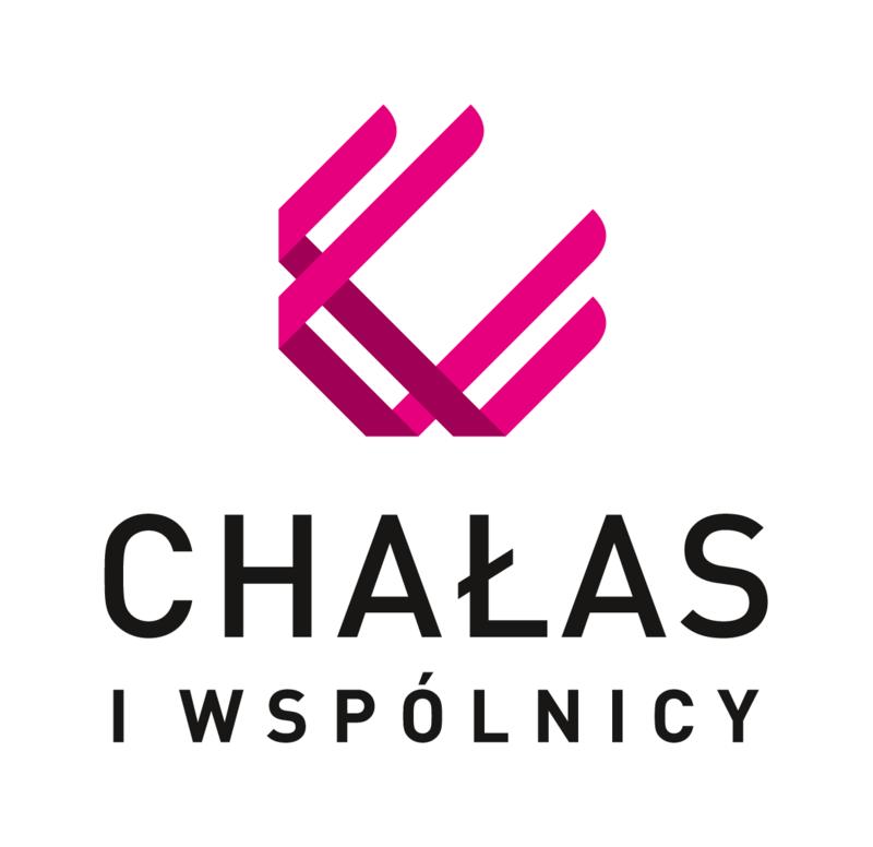 02_Chalas-logo-AV___PL.png