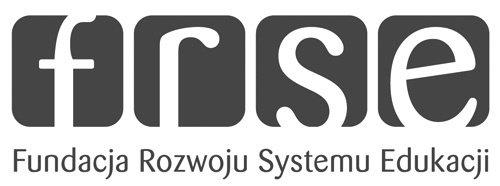frse_logo_czb_500.jpg