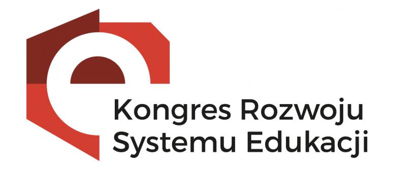 kongres-edukacji.png