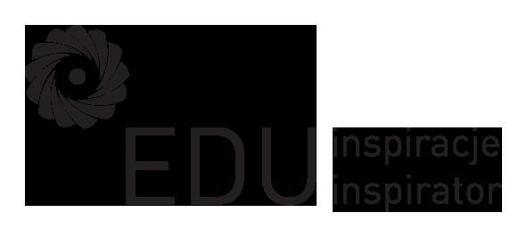 EDU Inspiracje + Inspirator black.png