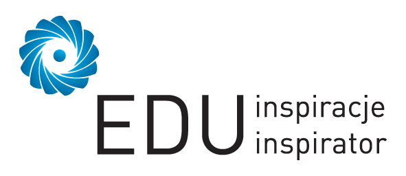 EDU Inspiracje + Inspirator RGB.png