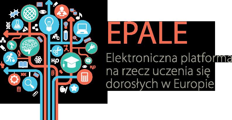 EPALE z napisem - Kopia.png