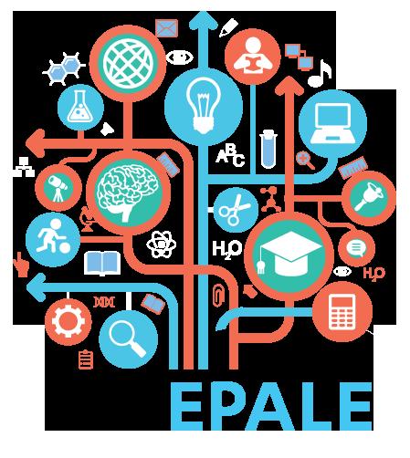 EPALE - Kopia.png