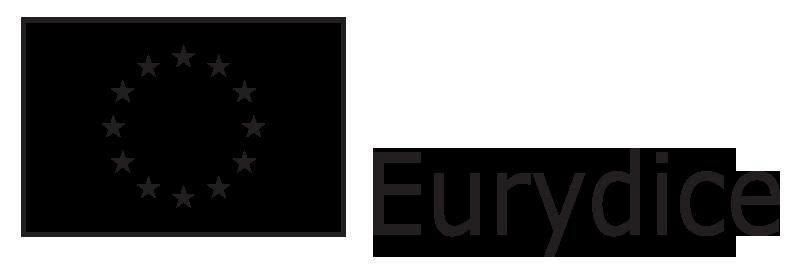Eurydice black kontra - Kopia.png