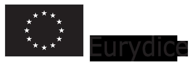 Eurydice black.png