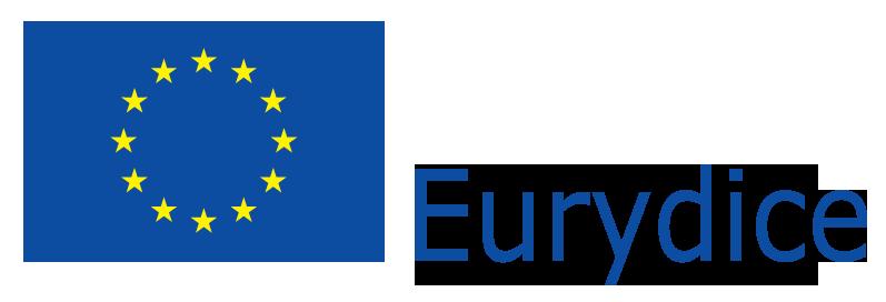 Eurydice rgb - Kopia.png