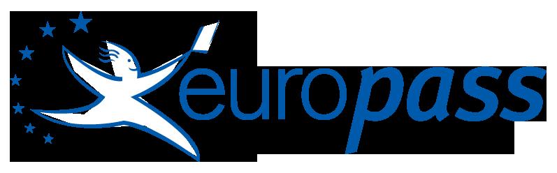 Europass niebieski.png