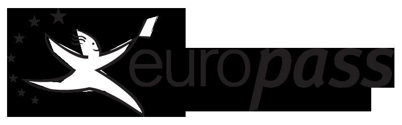 Europass black.png