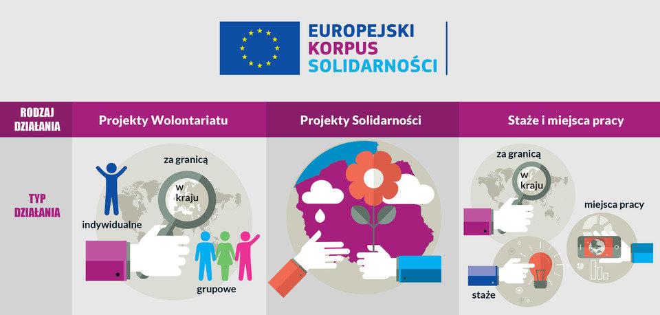 Infografika-EKS-2.jpg