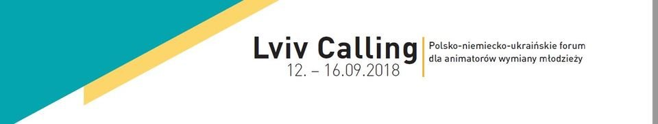 lviv calling 2.JPG