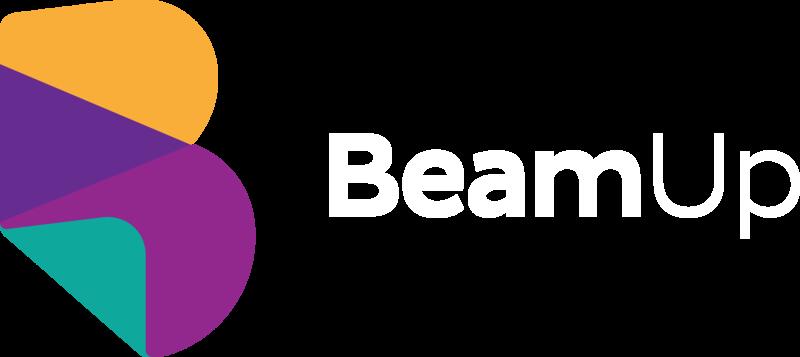 BeamUp_logo_poziom_RGB_white_ok.png