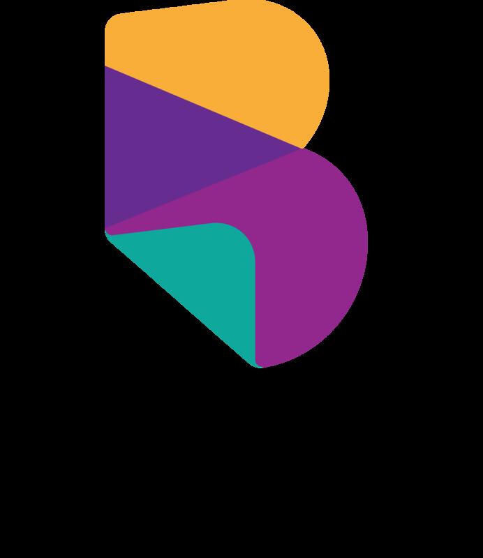 BeamUp_logo_pion_RGB_ok.png