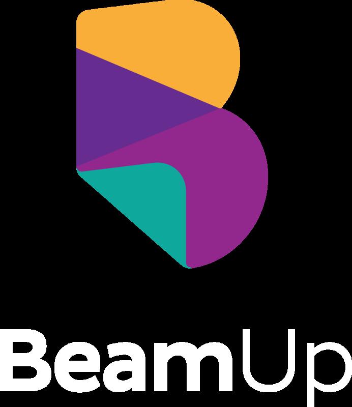 BeamUp_logo_pion_RGB_white_ok.png