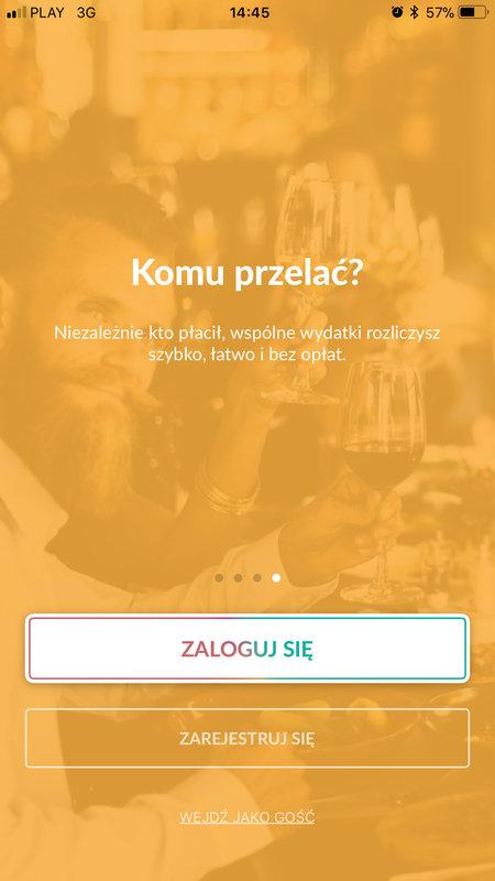 BeamUp_screen5.jpeg