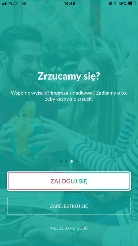 BeamUp_screen3.jpeg