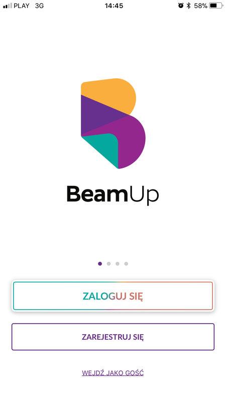BeamUp_screen1.jpeg