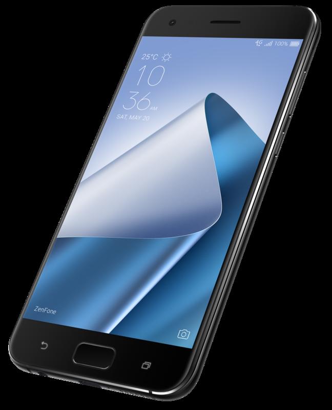 ZenFone 4 Pro_ZS551KL_Pure Black (5).png