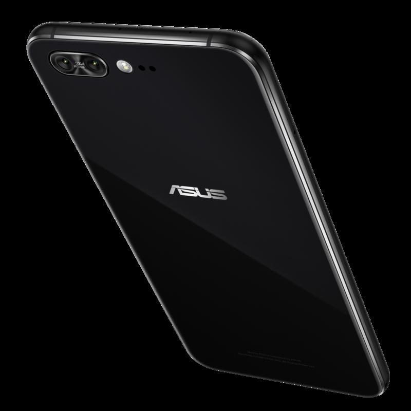 ZenFone 4 Pro_ZS551KL_Pure Black (22).png