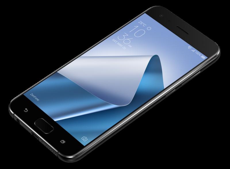 ZenFone 4 Pro_ZS551KL_Pure Black (23).png