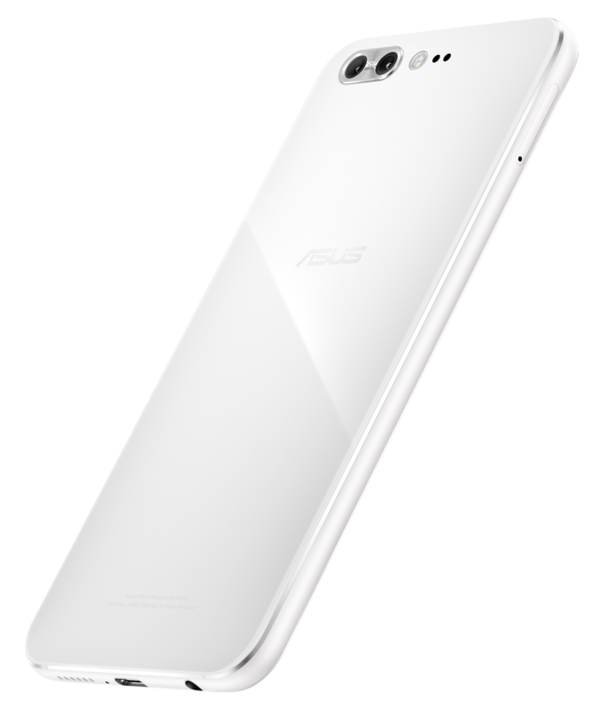 ZenFone 4 Pro_ZS551KL_Moonlight White (5).png