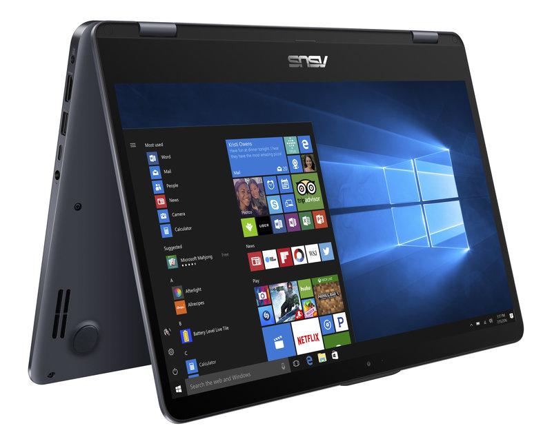 ASUS VivoBook Flip 14 TP410_1.jpg