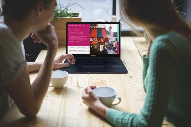 ZenBook 13_UX331UAL_Scenario photo_11.jpg