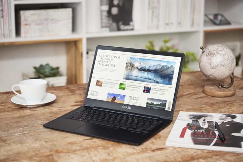 ZenBook 13_UX331UAL_Scenario photo_06.jpg