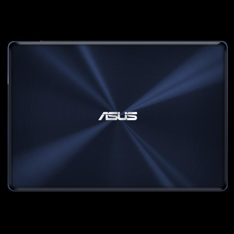UX331_blue_10.png