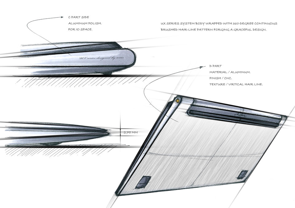 ZENBOOK_Design_Sketch3.jpg