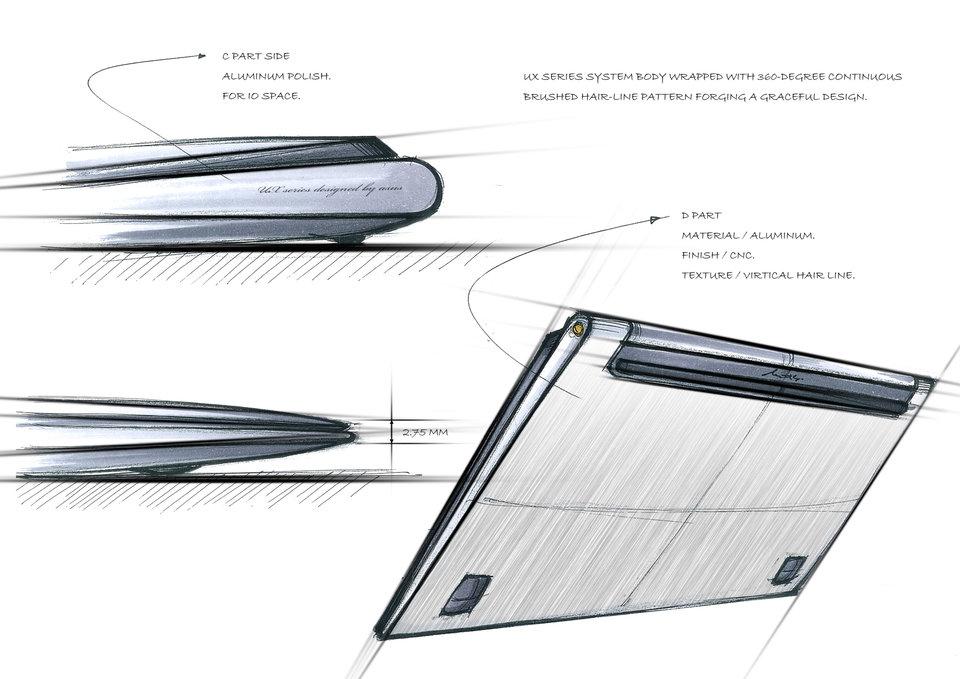 ZENBOOK_Design_Sketch3.jpg