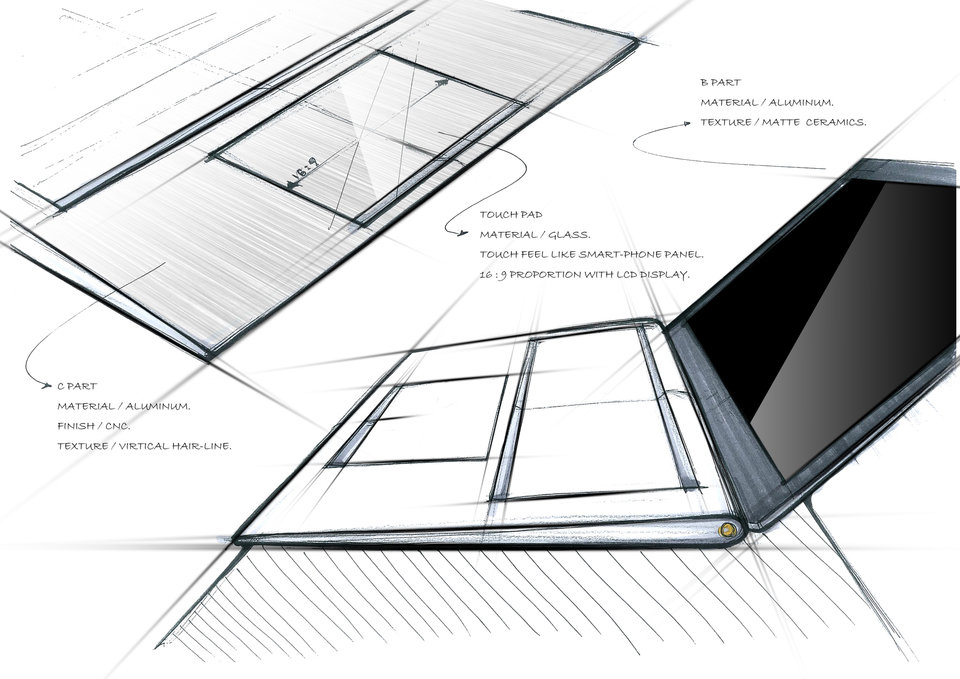 ZENBOOK_Design_Sketch2.jpg