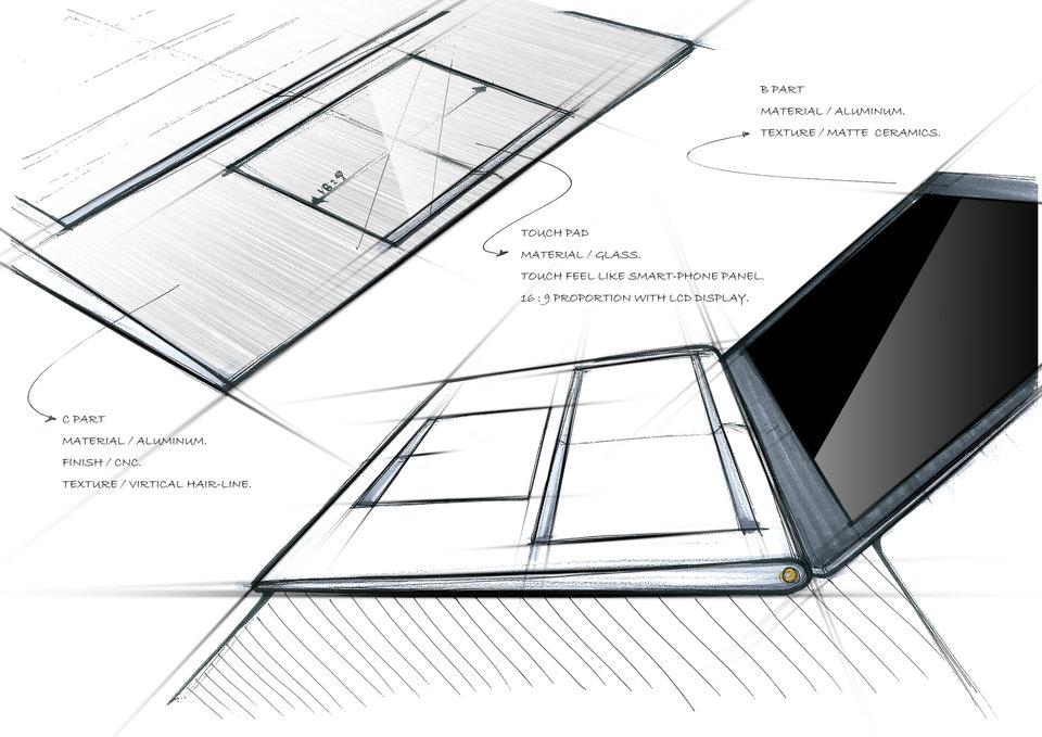 ZENBOOK_Design_Sketch2.jpg
