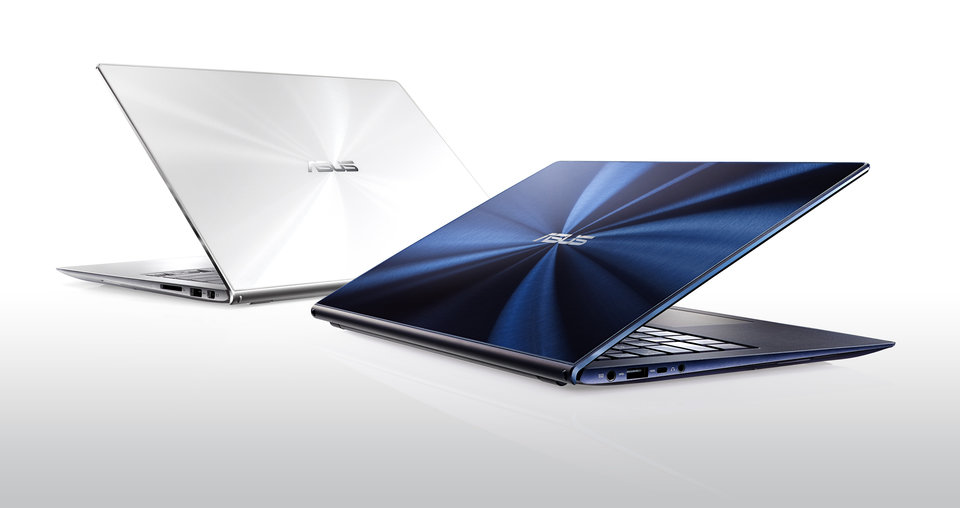 Zenbook _Special Eddition 01_.jpg