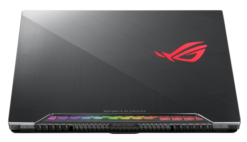 ROG Strix GL504_SCAR II_Product Photo_07_lighting.png