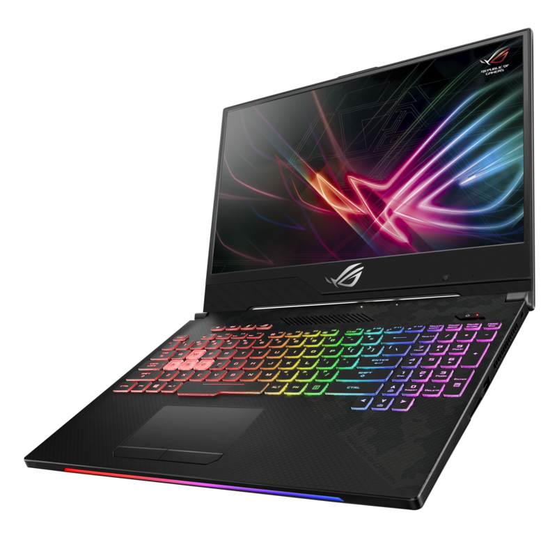 ROG Strix GL504_SCAR II_Product Photo_17_Lighting.png