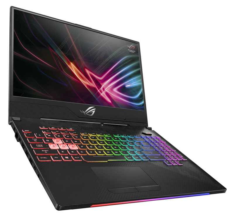 ROG Strix GL504_SCAR II_Product Photo_18_Lighting.png