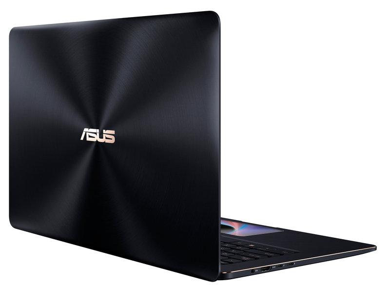ZenBook-Pro-15 Deep-Dive-Blue.jpg