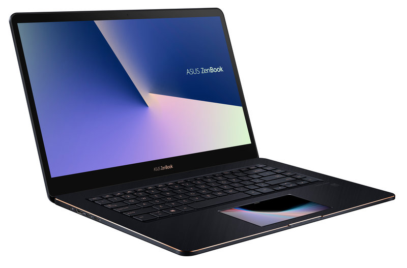 ZenBook Pro 15-thin and intel core i9 Processor.jpg