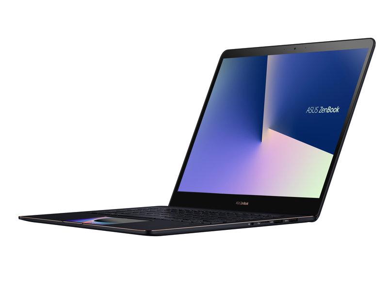 ZenBook Pro 15-USB 3.1 Gen 2 Type A.jpg