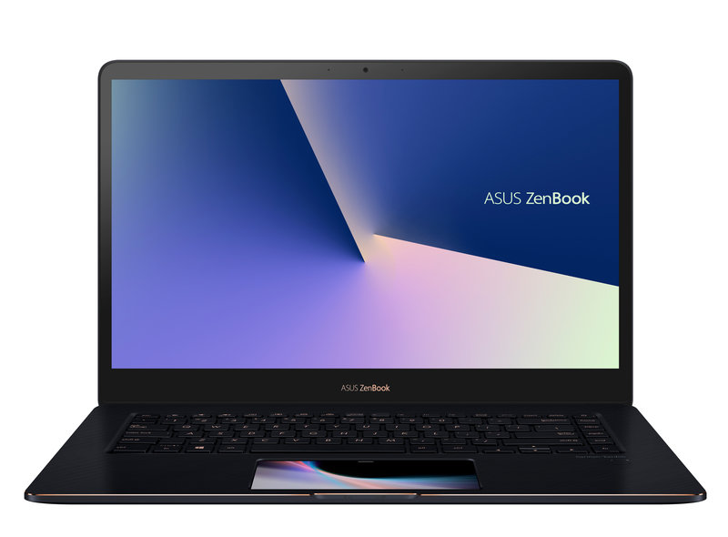 ZenBook Pro 15-4K UHD NanoEdge 100_ Adobe RGB PANTONE Validated display.jpg