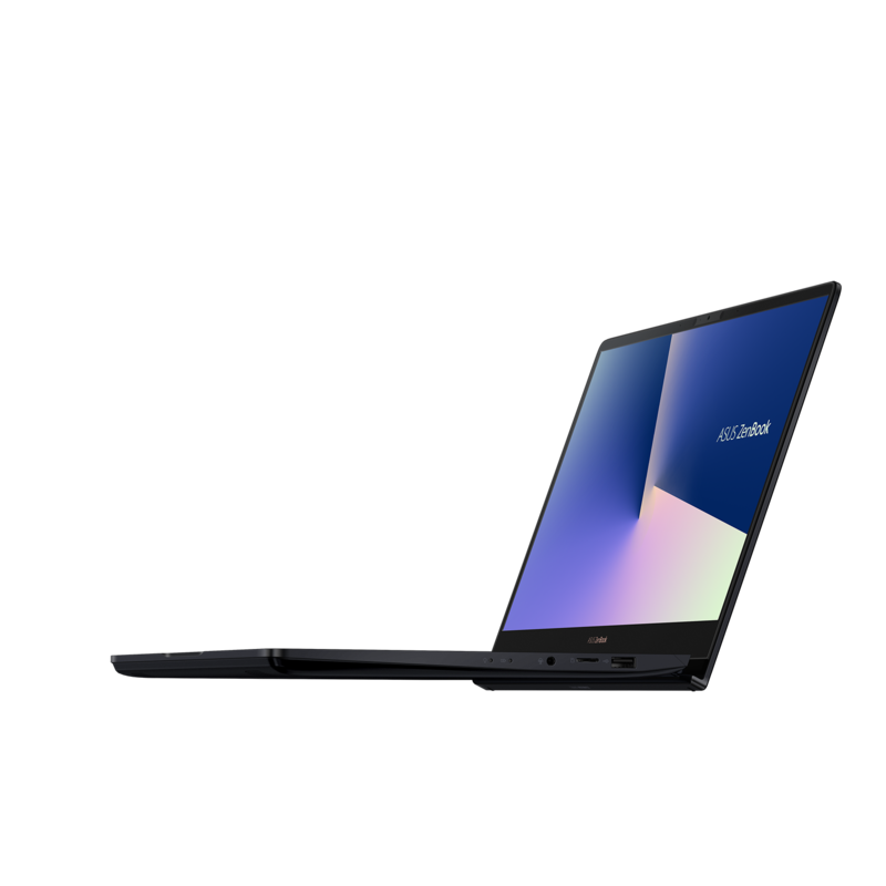 ZenBook Pro 14_Thin and Light.png